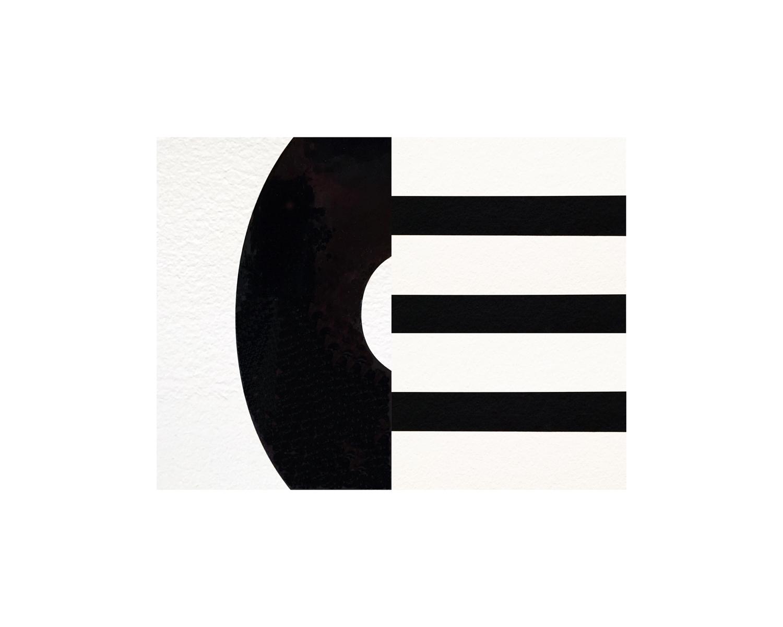 letterplay #3 low res.jpg