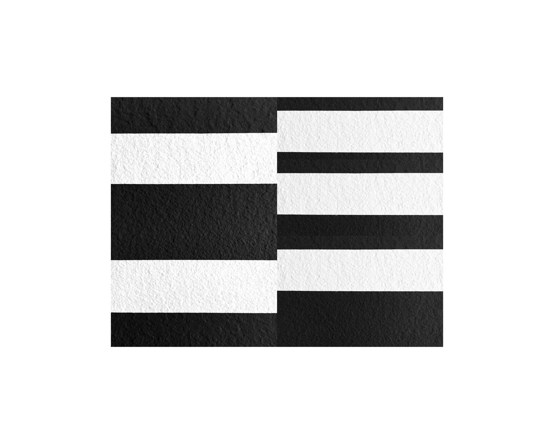 letterplay #4 low res.jpg