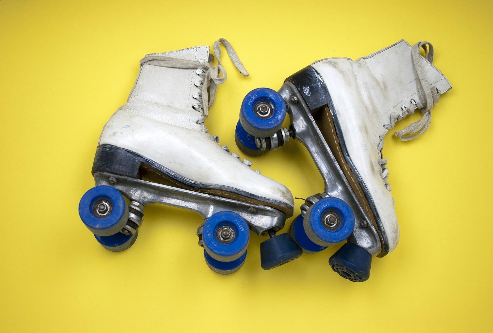 roller-skates-415389_1920 - Lindsay Leslie.jpg