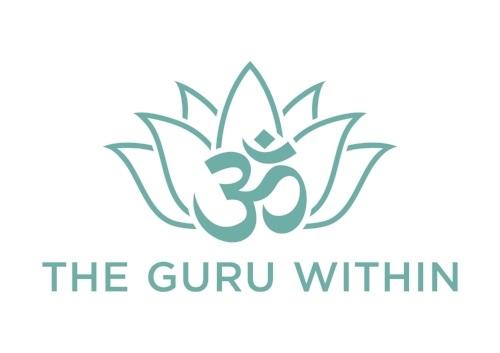 Guru-Within-Logo+%281%29.jpg