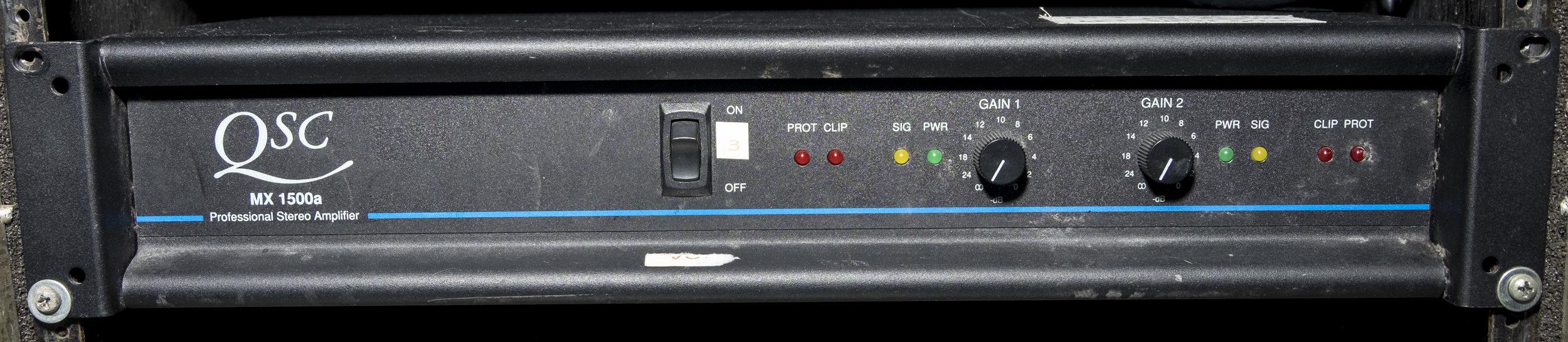 QSC MX1500a.jpg