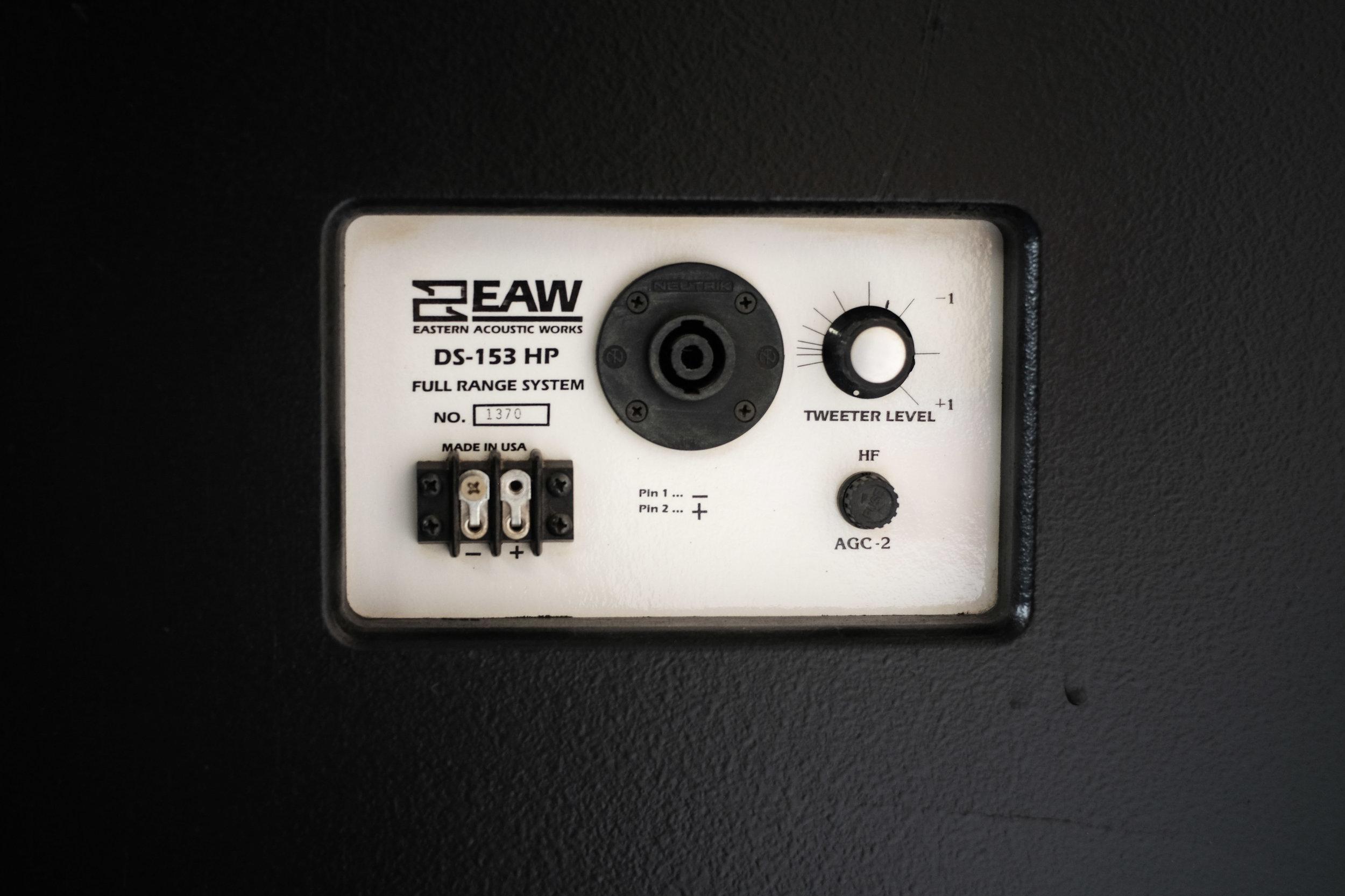EAW DS-153HP Rear 2.jpg