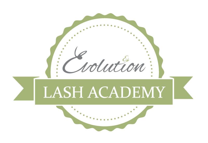Evolution-Academy-Logo-Final (1).jpg