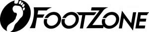 footzone.jpg