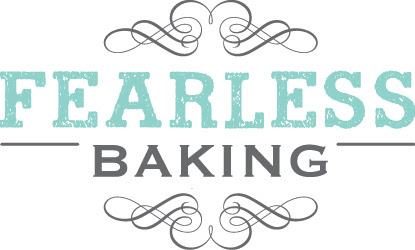 fearless-baking.jpg
