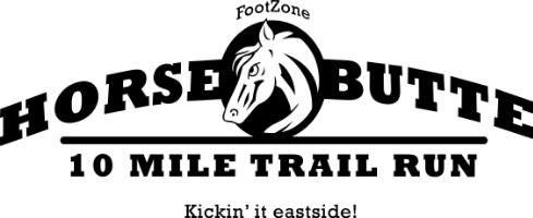 horse-butte-10-mile.jpg