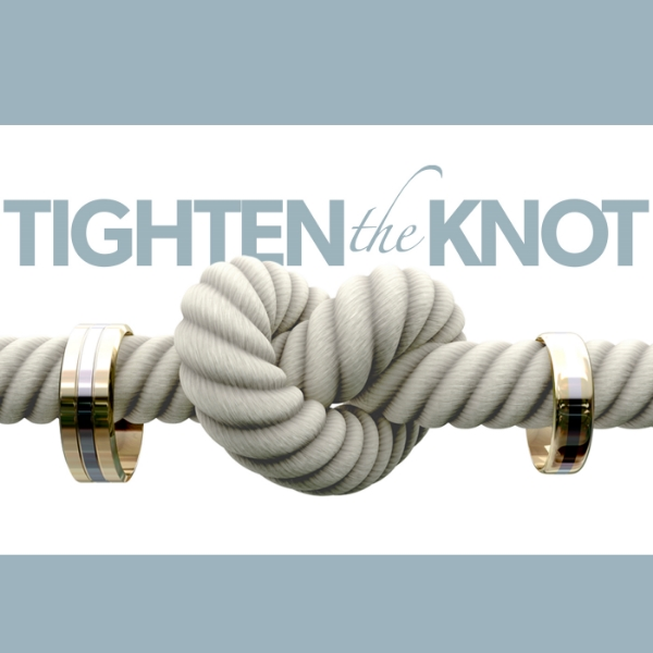 Tighten_the_Knot