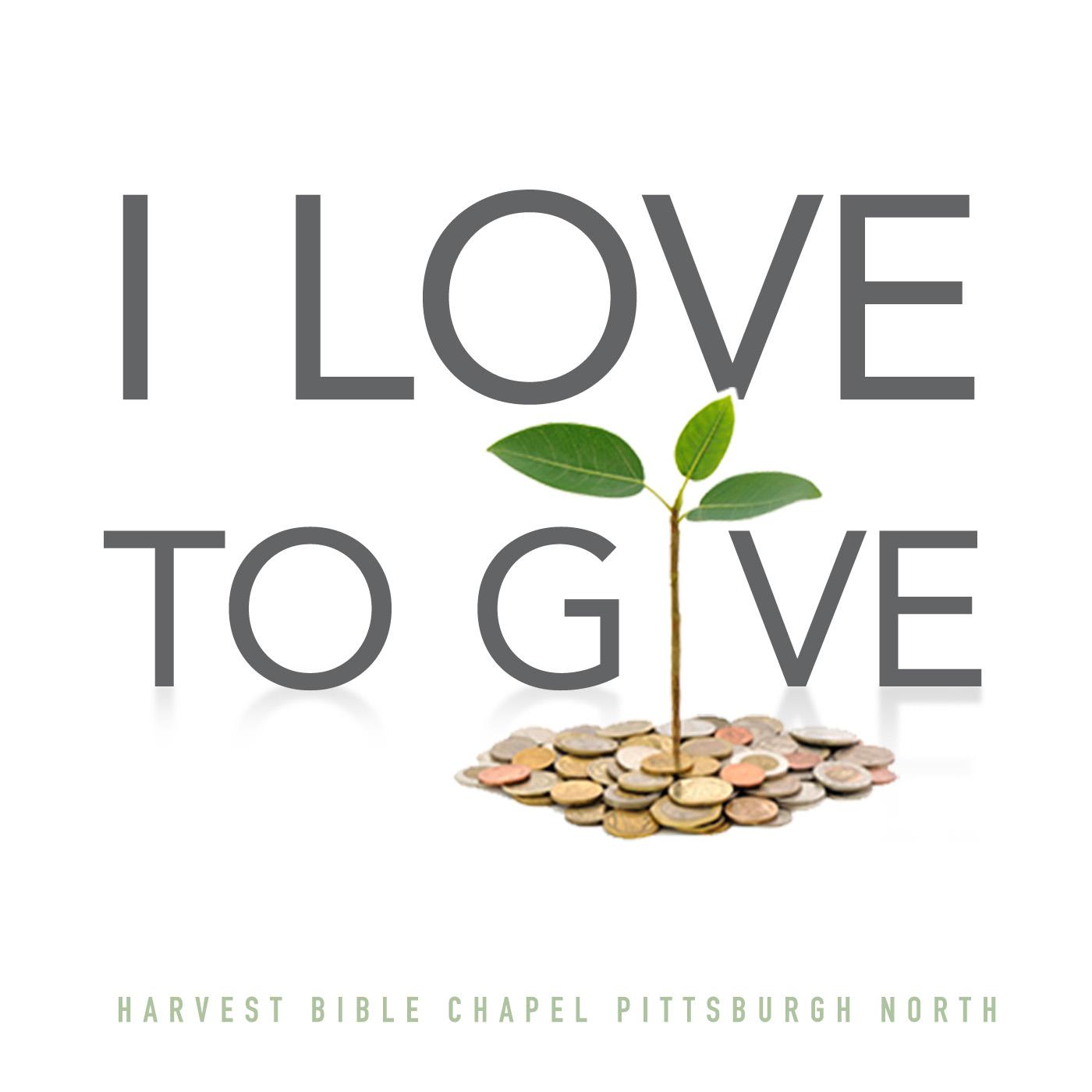 I Love to Give.jpg