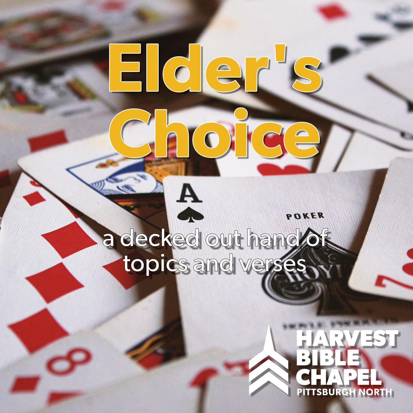 2017-SEP-EldersChoice.jpg