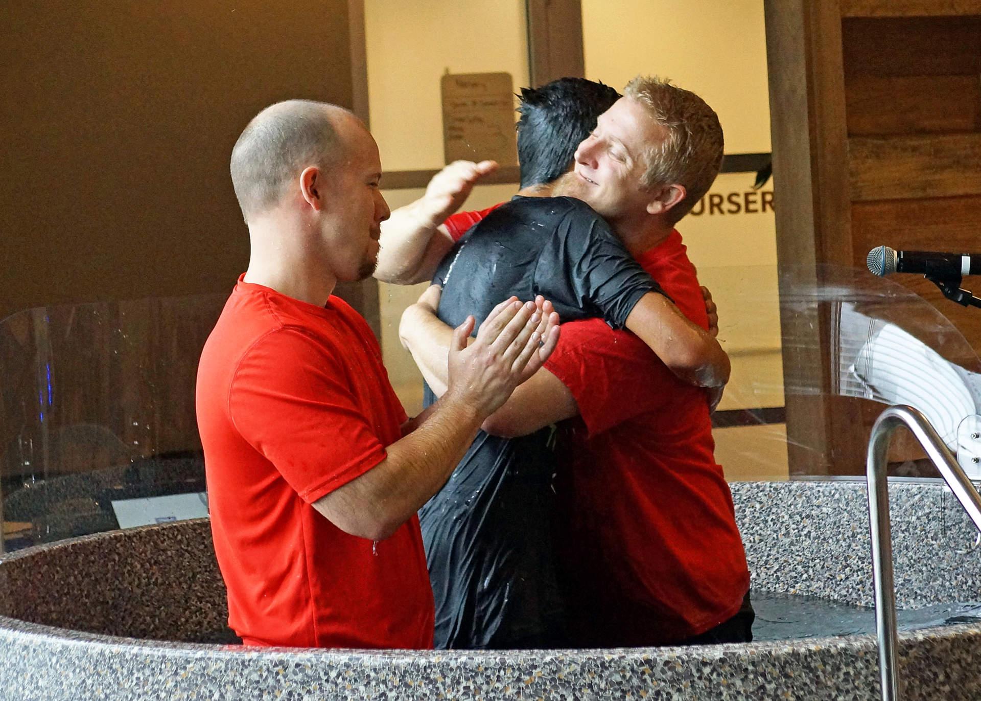 Baptism_ChristianGiannetti04.jpg