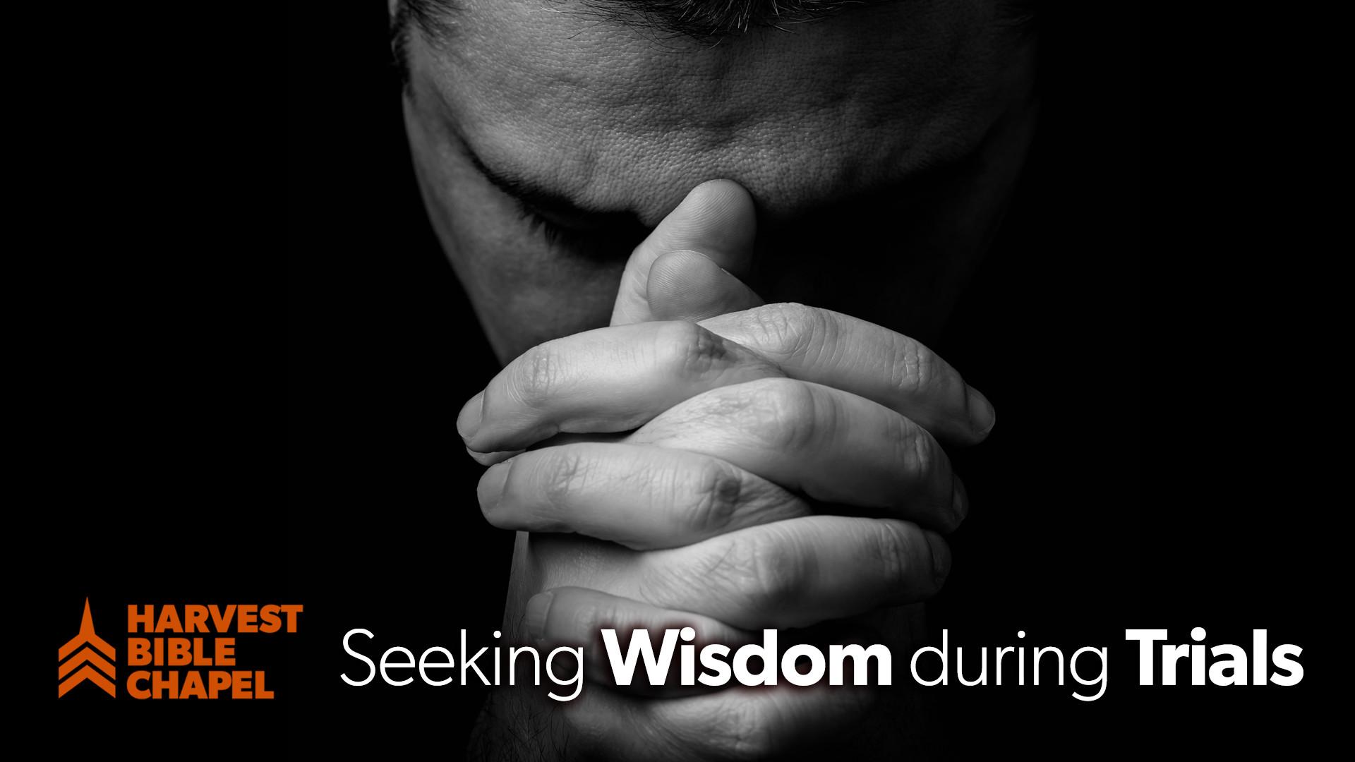 2018-JUL-GuestSpeakers_MikeWolski_Seeking Wisdom in Trials.jpg