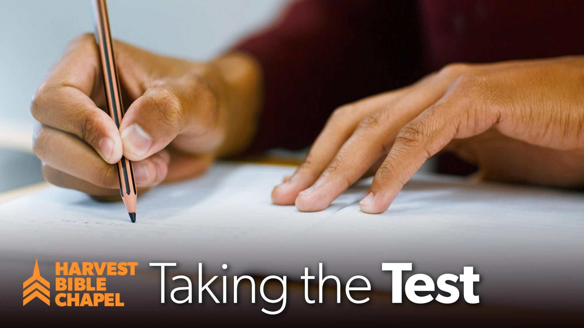 Taking the Test Screen-sm.jpg