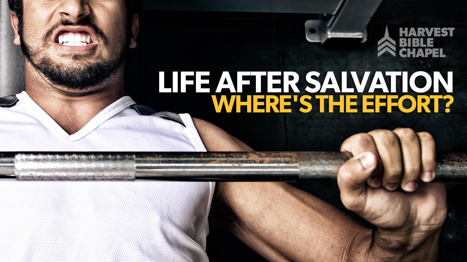 Life after Salvation Slide.jpg