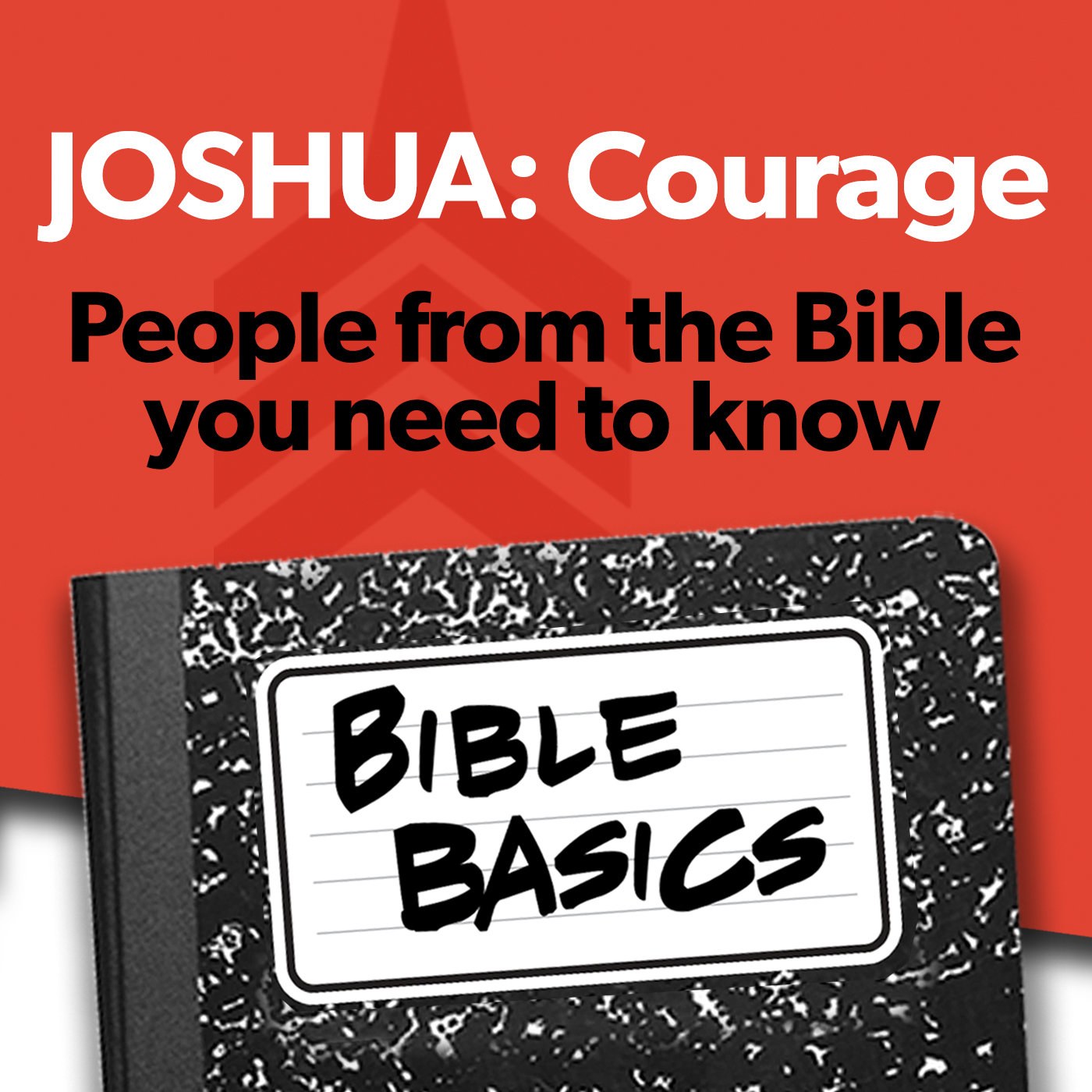 Bible Basics_04_JOSHUA COURAGE Basics 1400sq (1).jpg