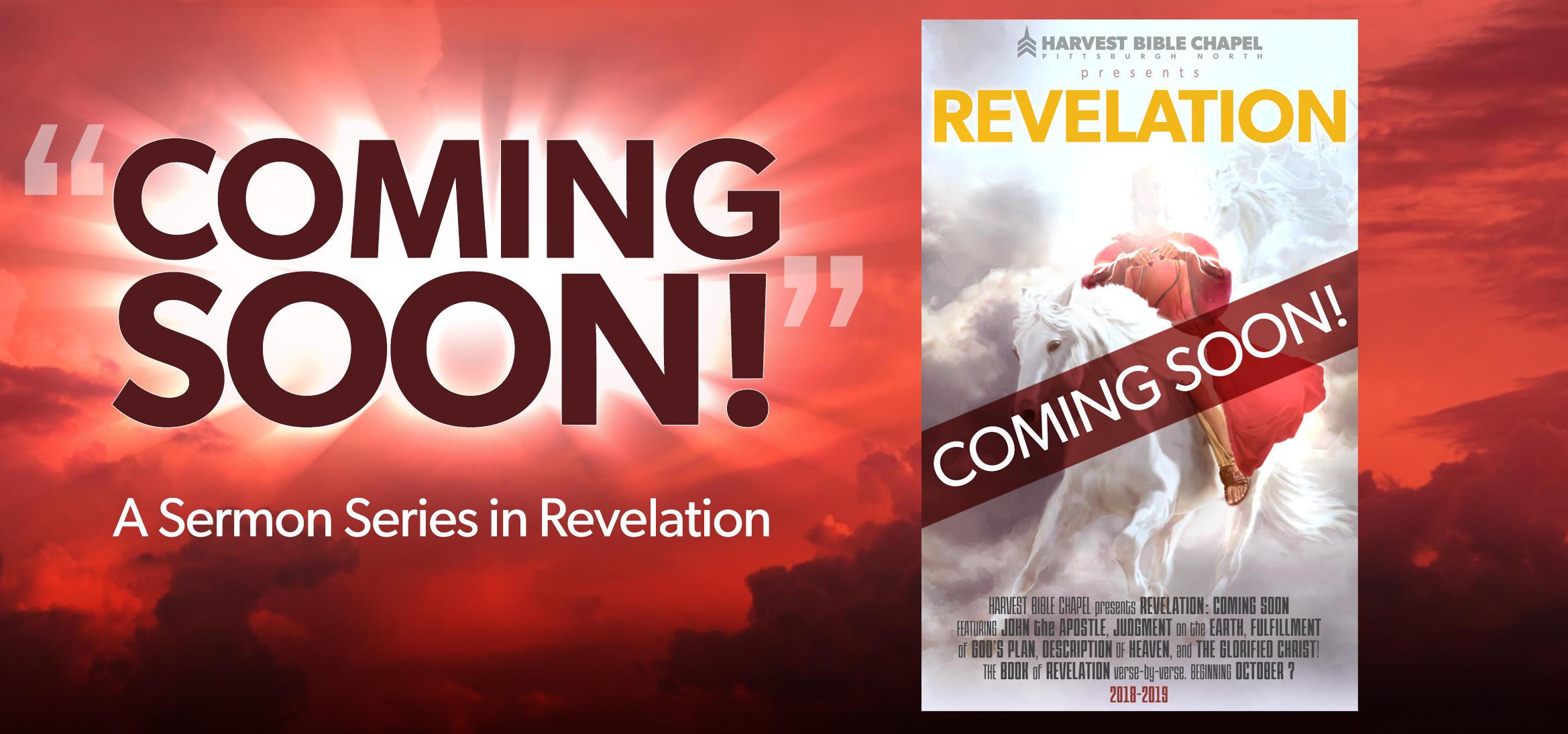 Coming Soon Website banner_sm.jpg