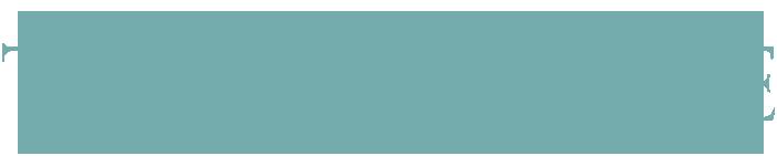 toh-logo-header.png