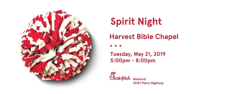 ChickFilA_Arrow_SpiritNight-New-VIS-FB.jpg