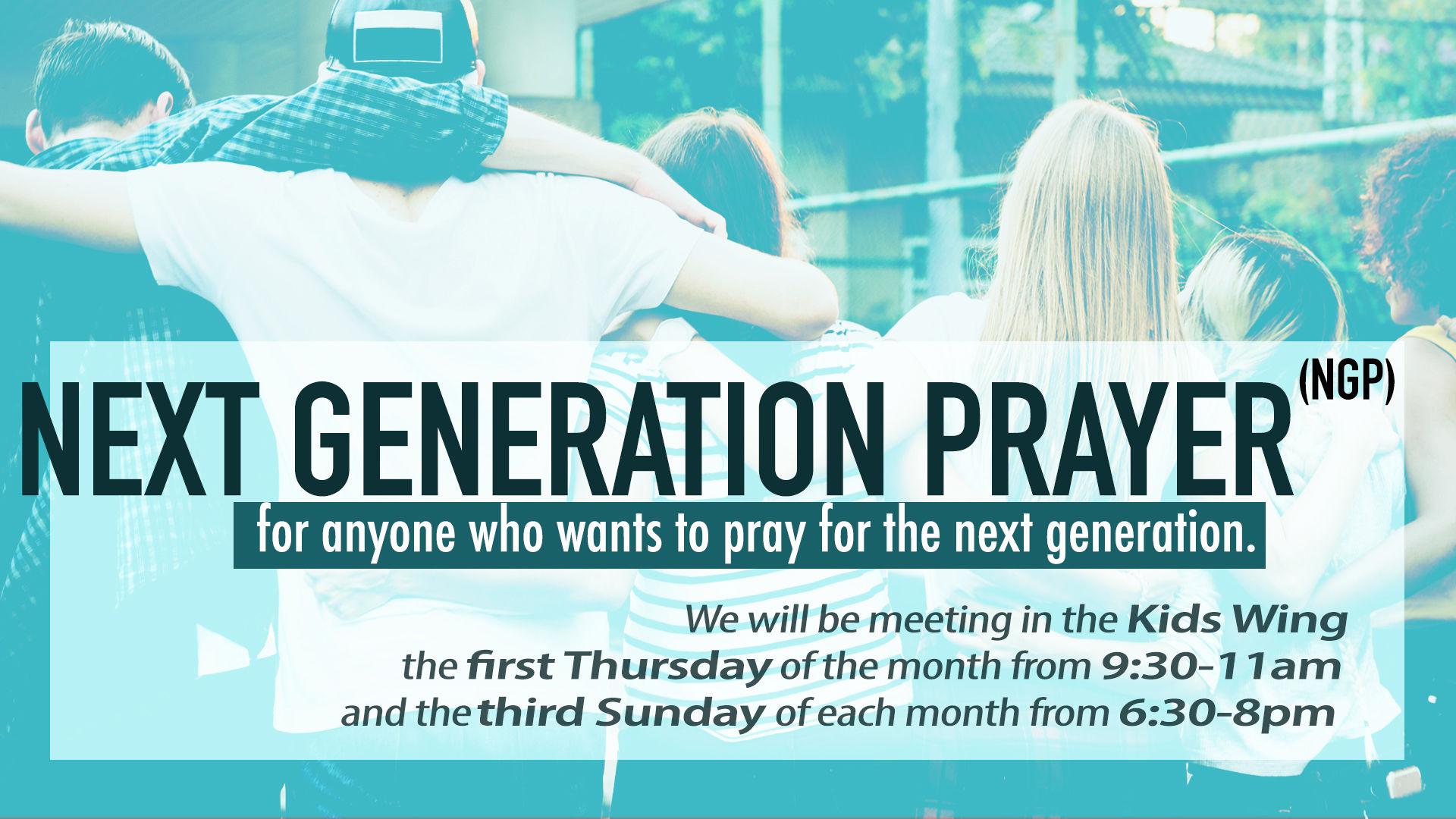 Next Gen Prayer_sm.jpg