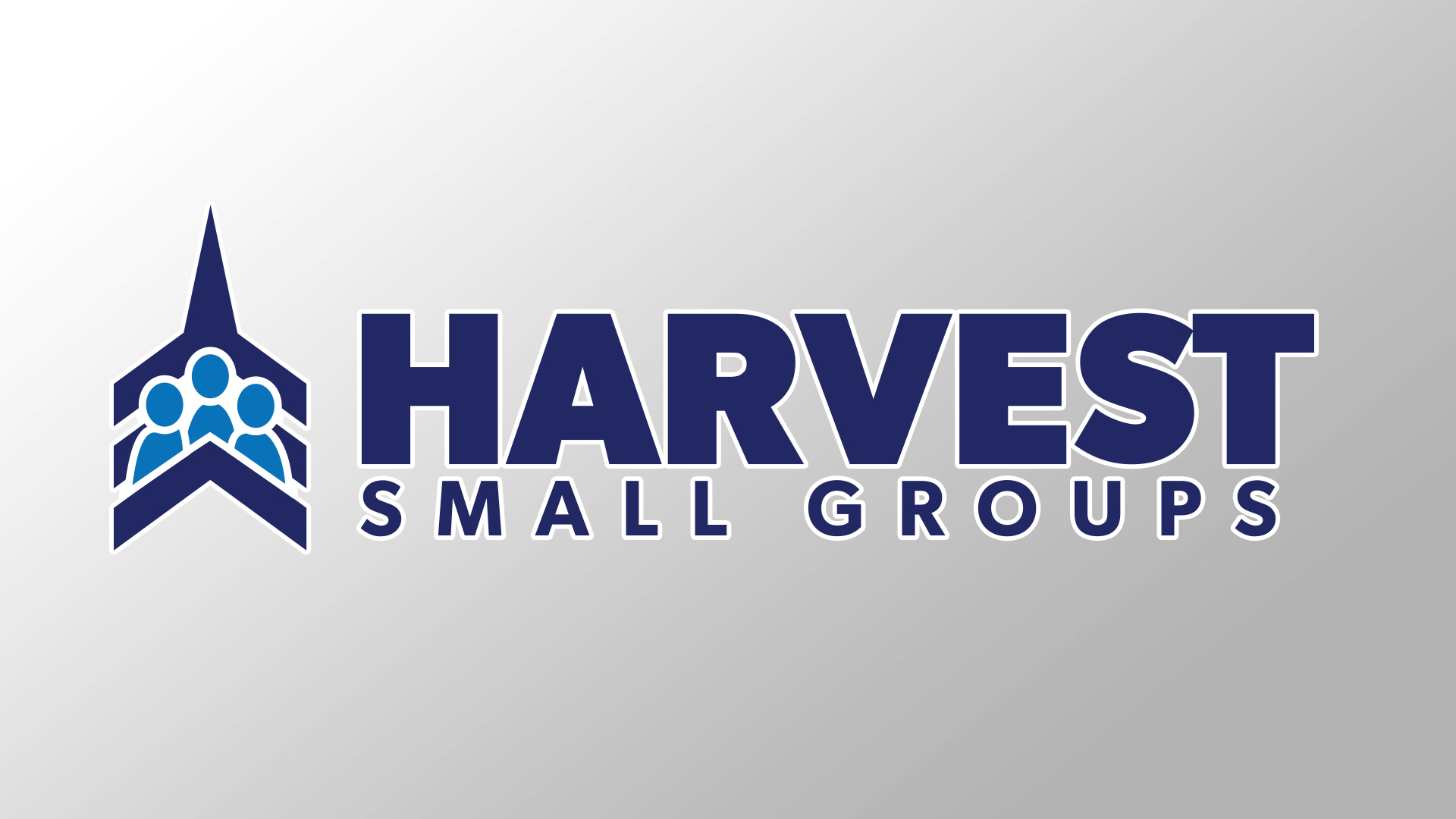 Harvest Small Group on GRAY.jpg