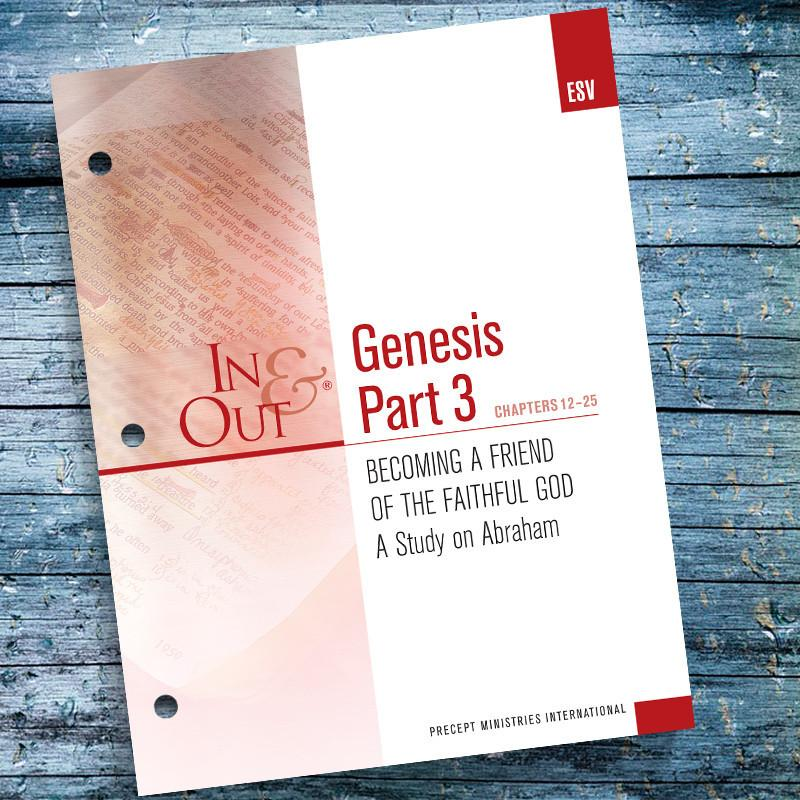 precepts-genesis-part3_in-and-out.jpg