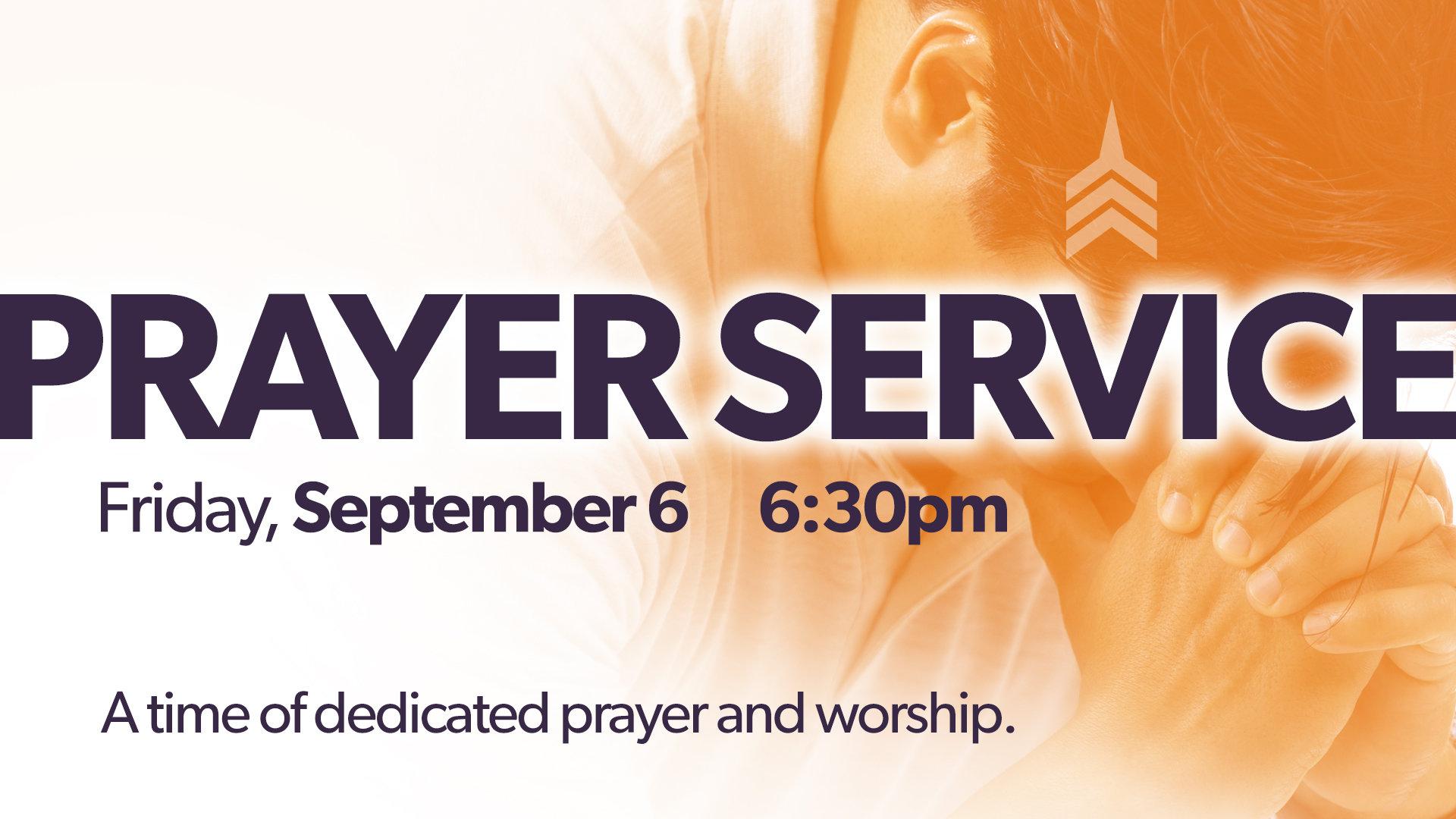 2019-SEP_Prayer Service_sm.jpg