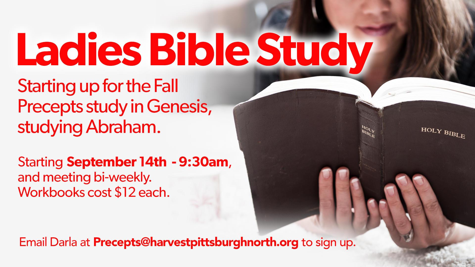 2019-SEP_Womens Bible Study_sm.jpg