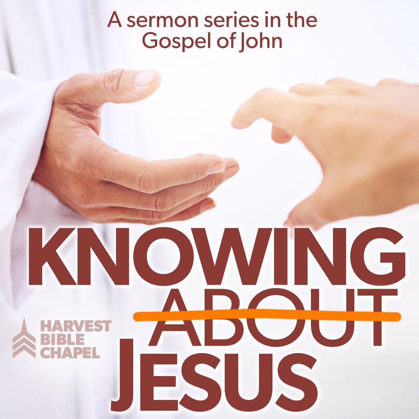 2019-OCT_Knowing Jesus_sq_sm.jpg