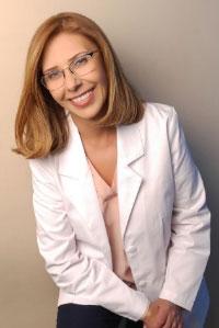 Dr. Fariba Sharifan, DMD