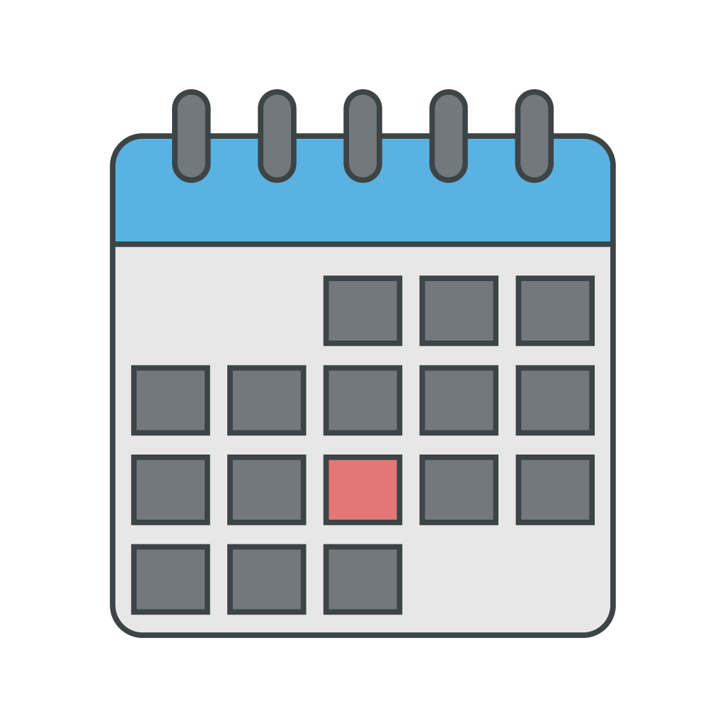 —Pngtree—vector calendar icon_4155846.png