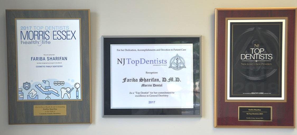 dental-awards-1.jpg