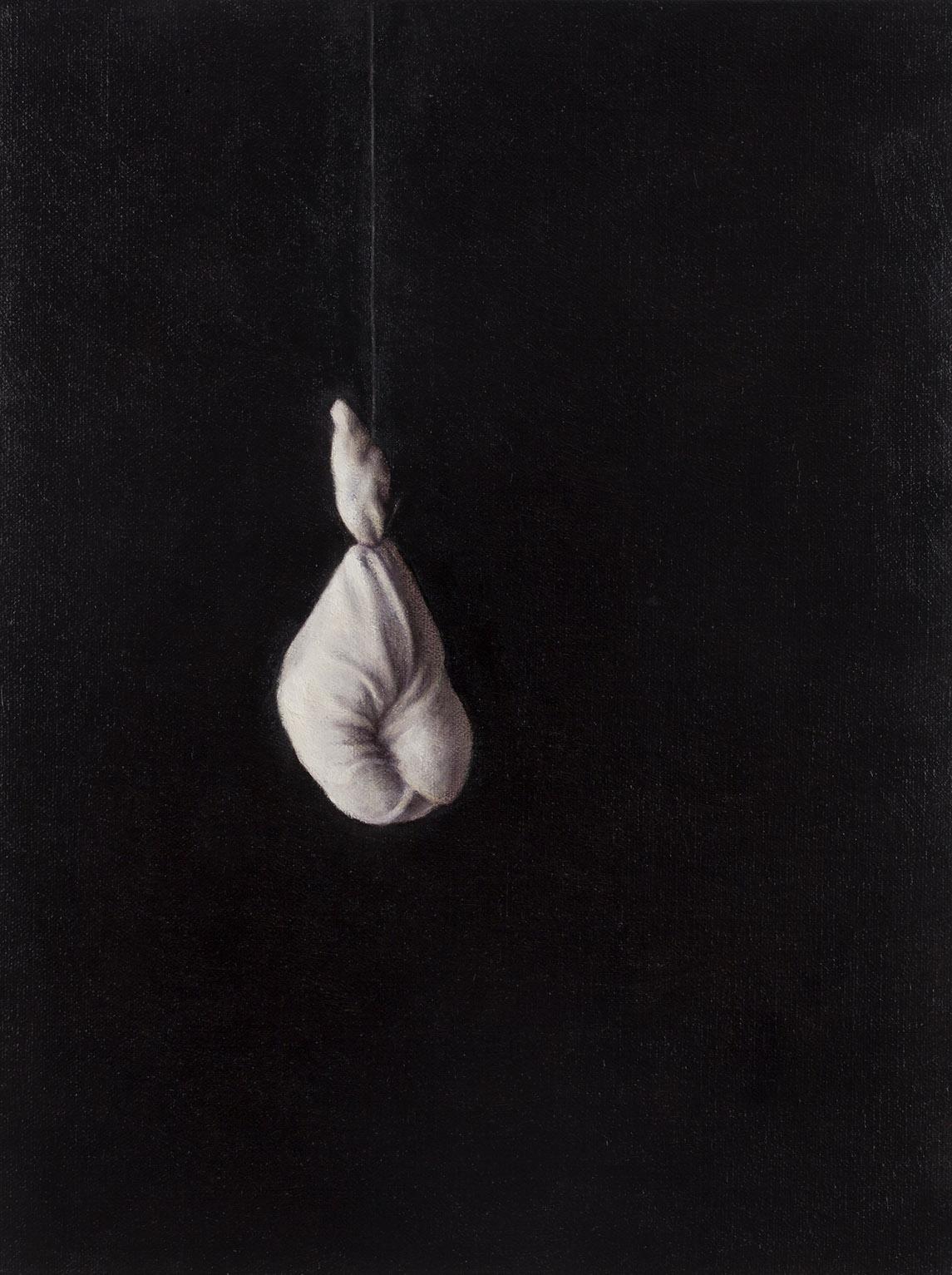 Hang Ups III