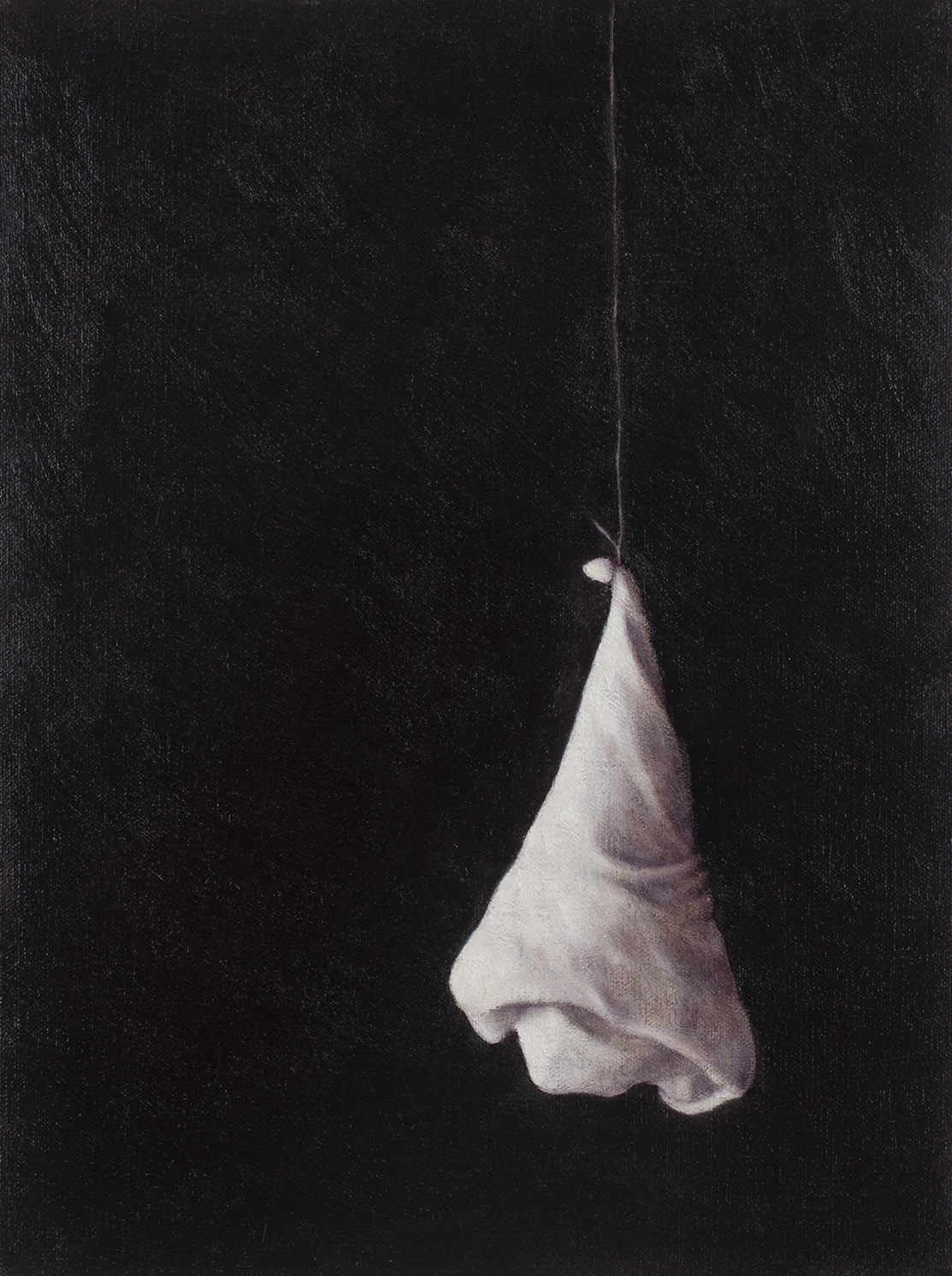 Hang Ups I