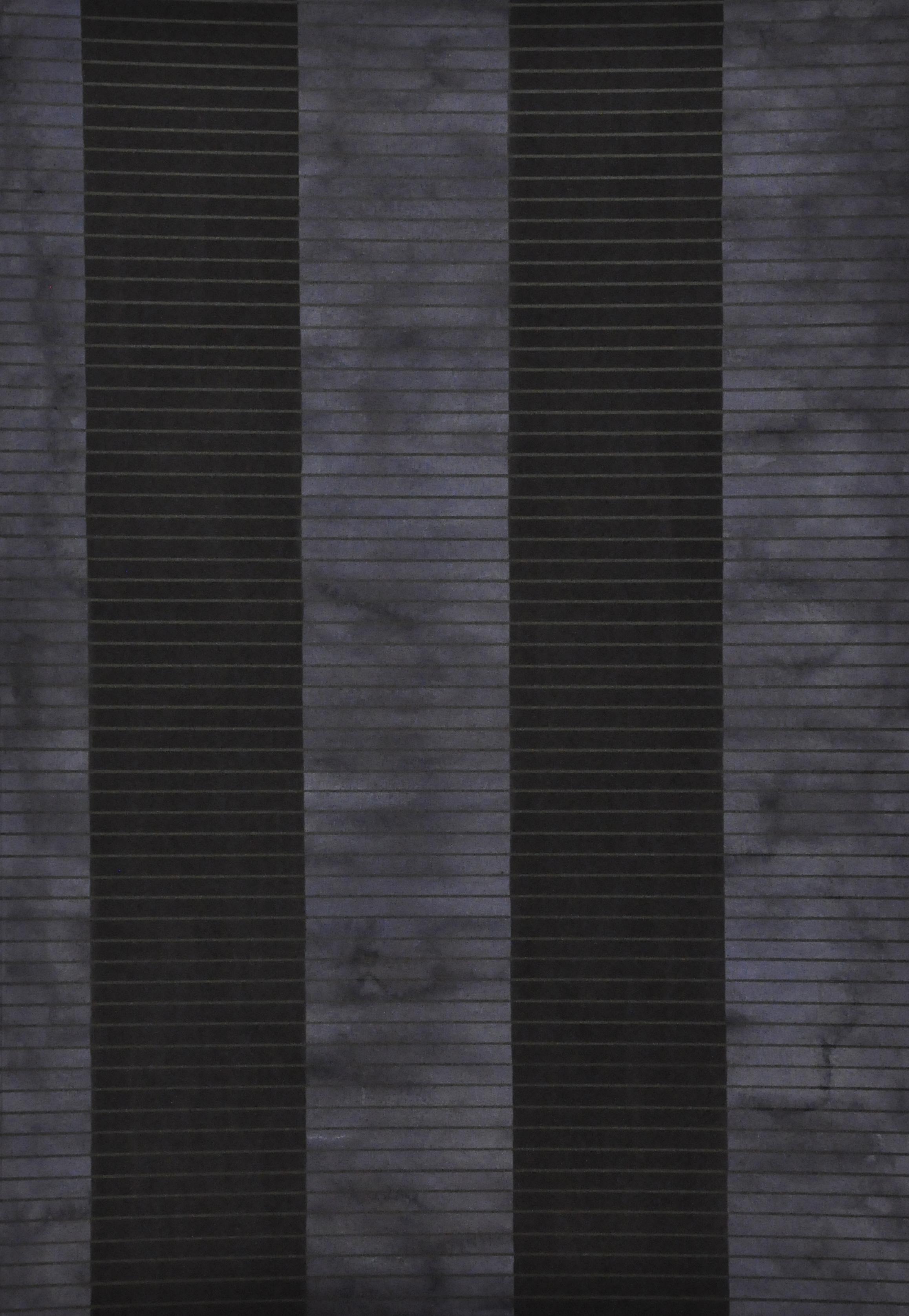 Shadowland 50x70.jpg