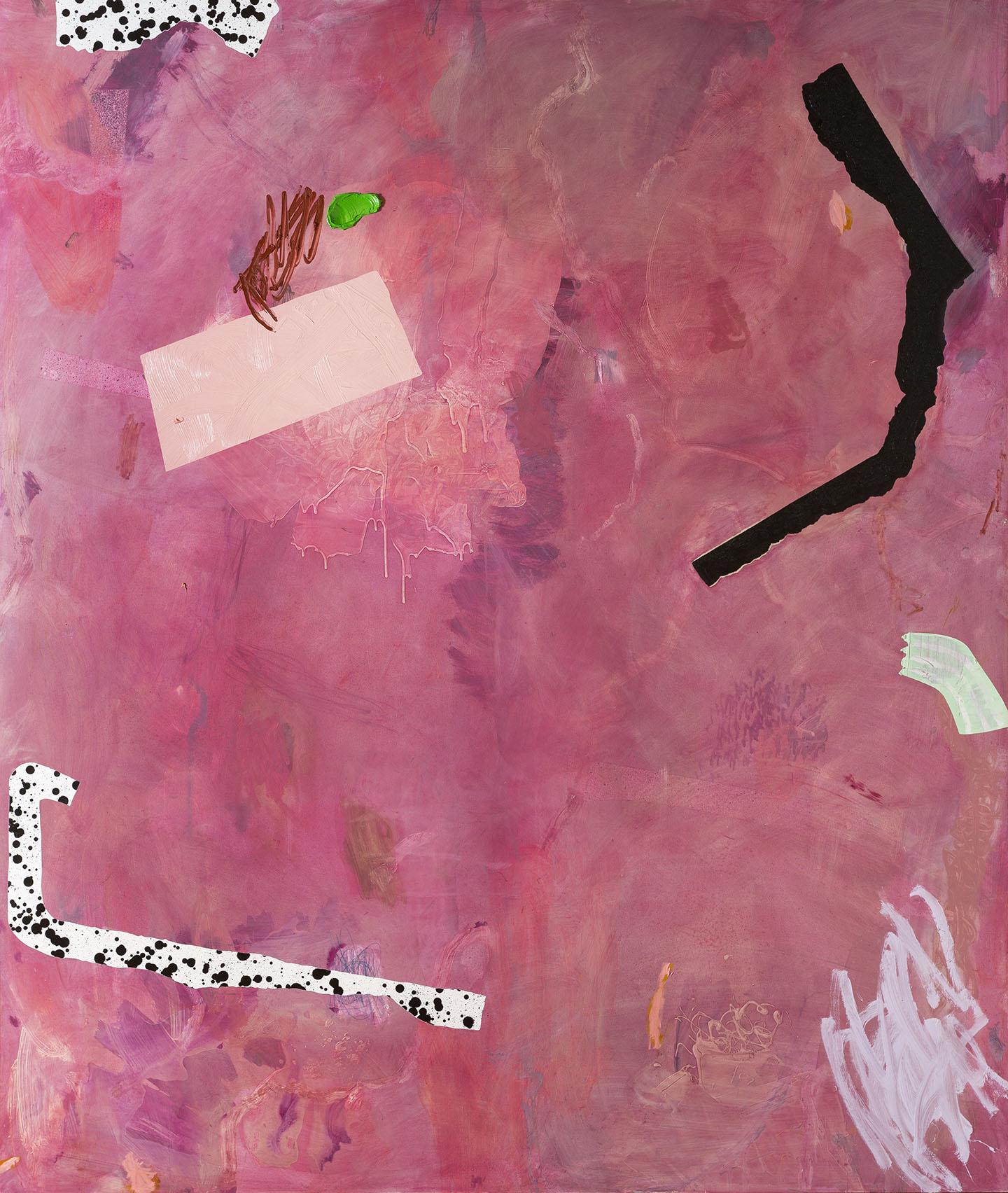 Method 4 (Big Pink)