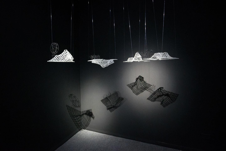 March Exhibition_Sawtooth'17_HD-22.1440p.jpg