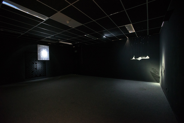 March Exhibition_Sawtooth'17_HD-21.1440p.jpg