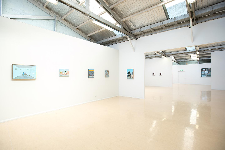 March Exhibition_Sawtooth'17_HD-16.1440p.jpg