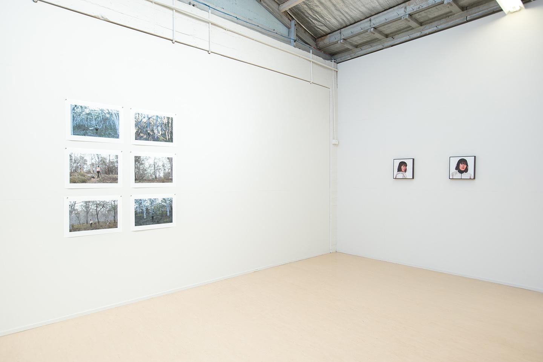 March Exhibition_Sawtooth'17_HD-10.1440p.jpg