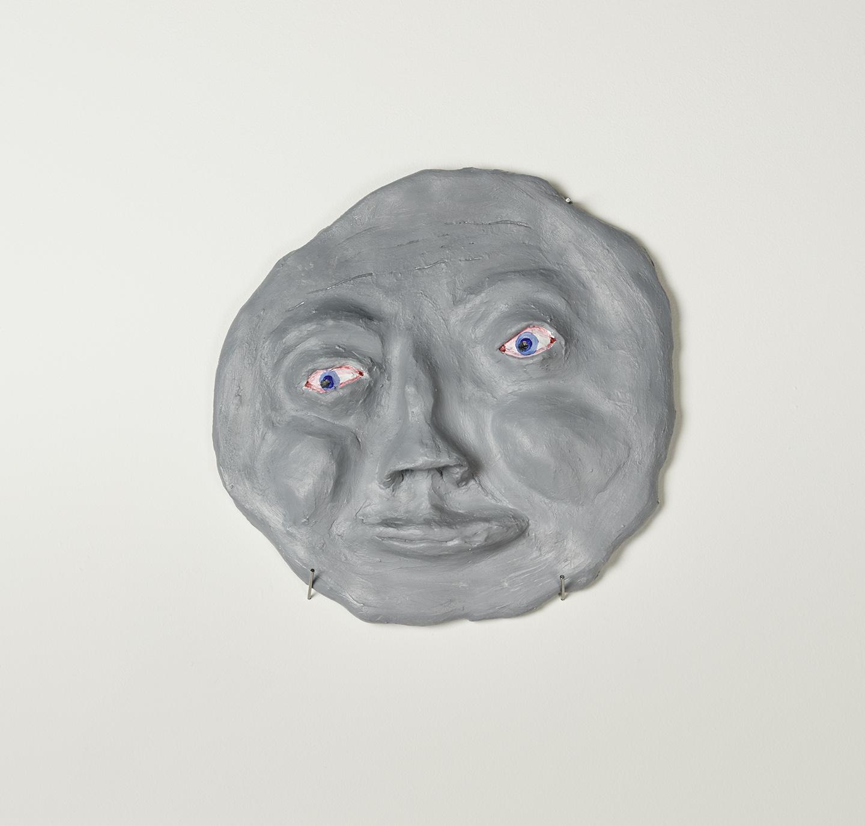 Hey Moon