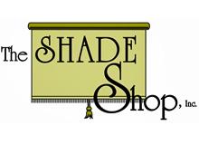 The Shade Shop