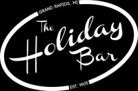 The Holiday Bar