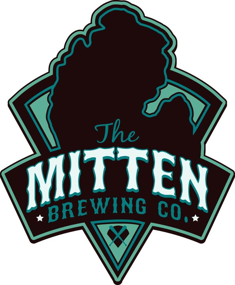 The Mitten Brewing