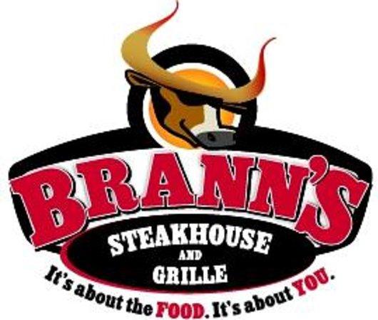 Branns Steakhouse