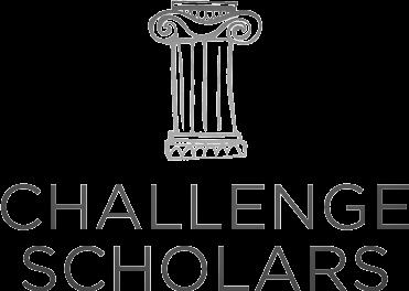 ChallengeScholars Fix.png