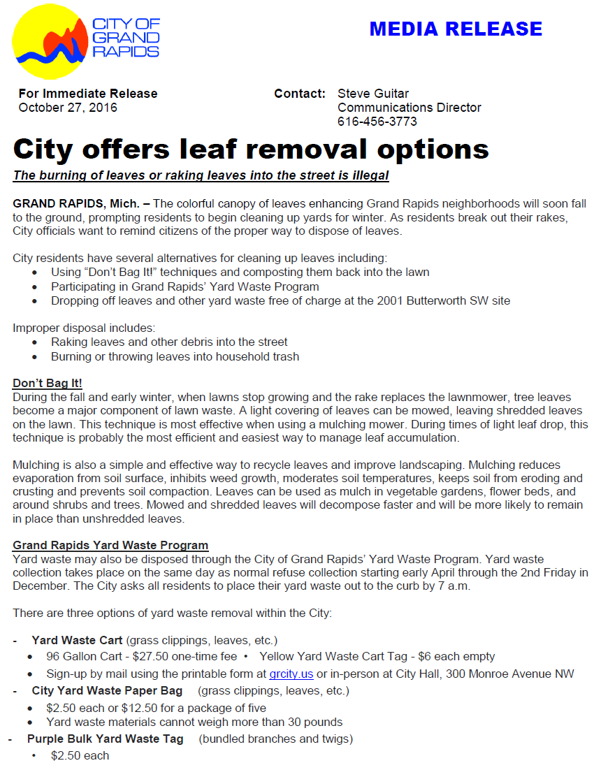 CityLeafRelease10-27-16[pg1].png