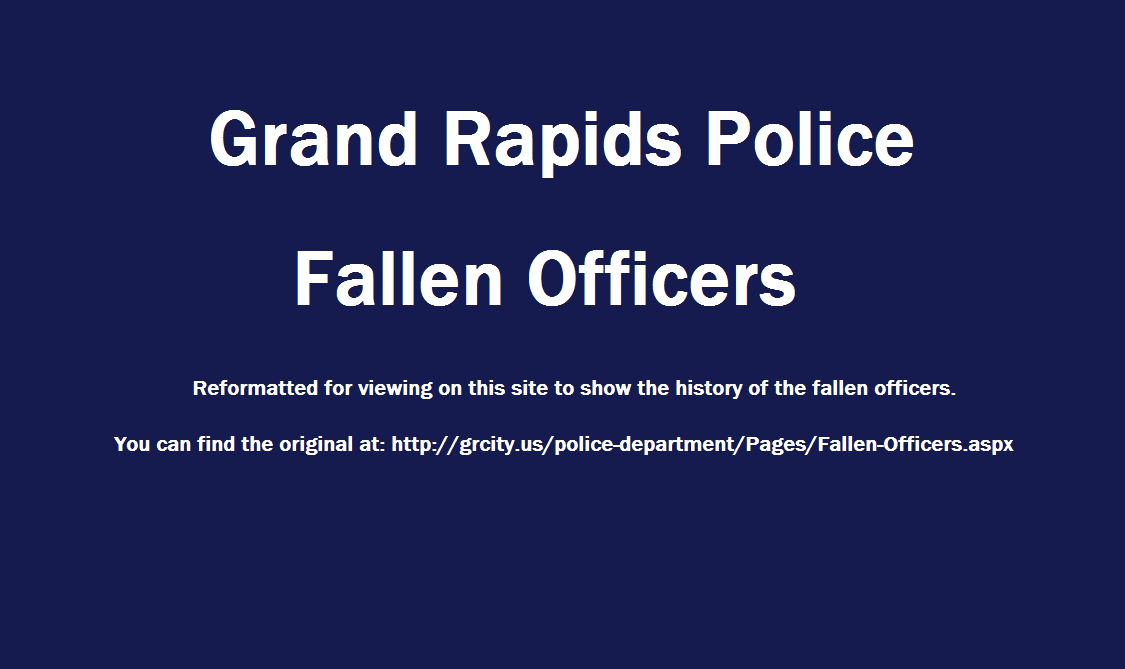 FallenOfficersDisclaimer.png