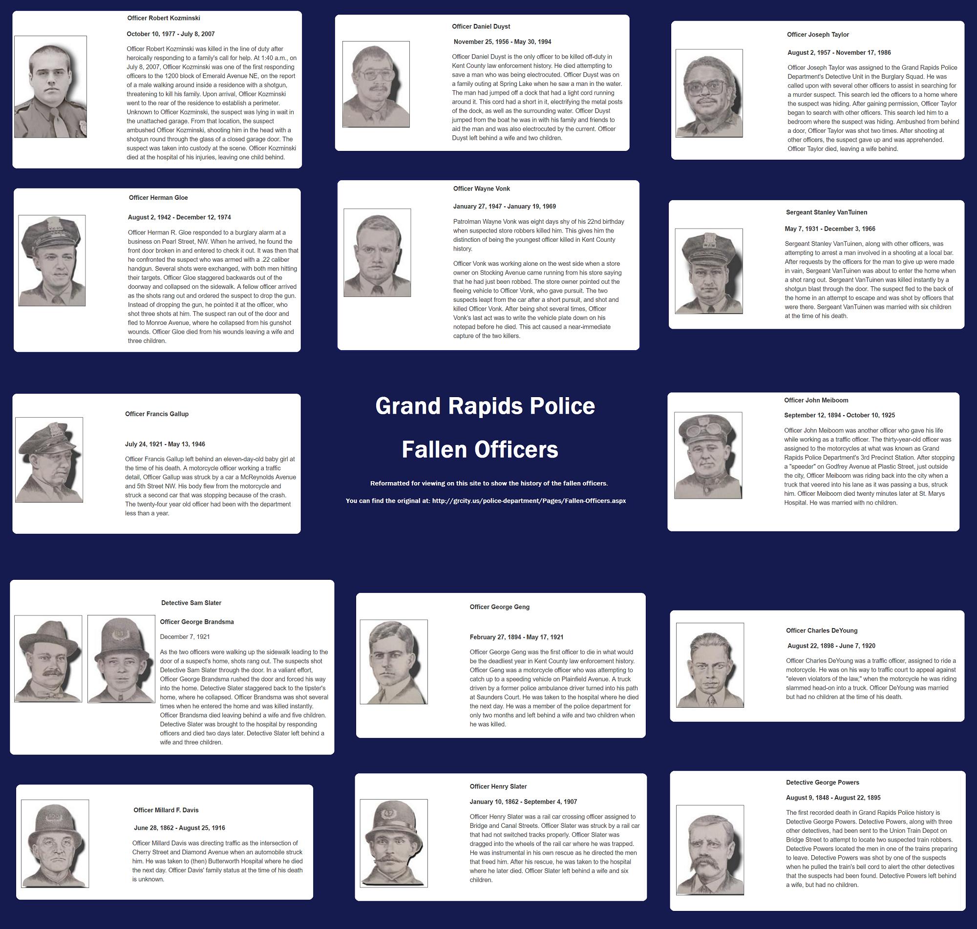 Fallen OfficersSmaller.png