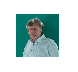 Dan Grinwis - Ties to the Westside: Resident, homeowner, co-founder, board member & volunteer at Oasis of Hope CenterOccupation: Jesus follower, pastor/teacher, Advocate for the West Side, Volunteer at Oasis of Hope Center