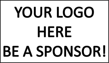 Be a Sponsor, click this picture to find out more!