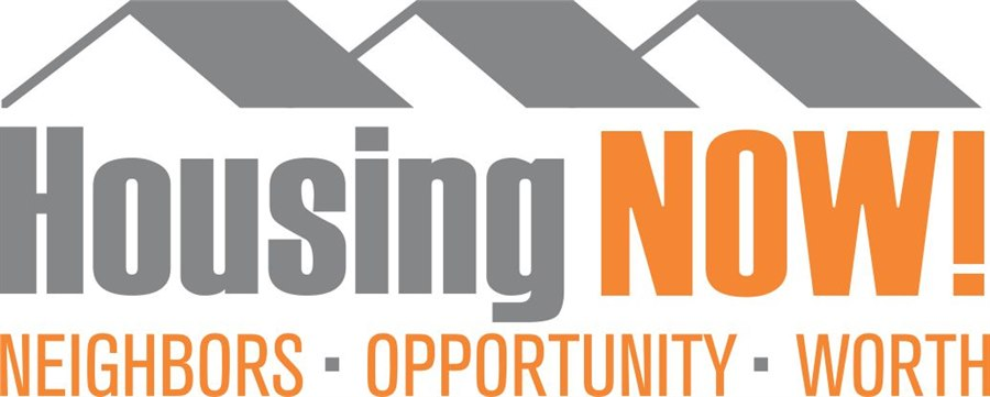 housing-now-logo.jpg